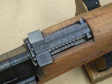 RARE Egyptian Rasheed Carbine w/ Folding Blade Bayonet in 7.62x39 Caliber** All Matching! **SOLD - 11 of 25
