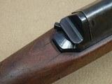 RARE Egyptian Rasheed Carbine w/ Folding Blade Bayonet in 7.62x39 Caliber** All Matching! **SOLD - 16 of 25