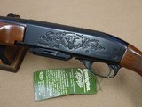 175th Anniversary Remington Model 7400 in 30-06 Caliber Mfg. in 1991