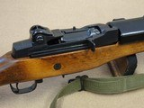 1982 Ruger Mini-14 in .223 Caliber w/ Sling & 5-rd Factory Magazine