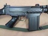 Pre-Ban Fabrique Nationale Herstal FN FAL Model 50.00 .308 **LAR Competition MFG. 1981-1983** SALE PENDING