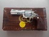 1977 Colt Diamondback .38 Special4