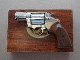 1978 Colt Cobra .38 Special 2