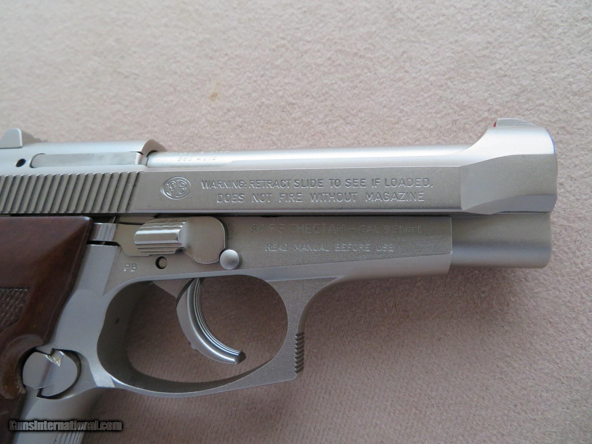 Rose Glen North Dakota ⁓ Try These 380 Beretta 84