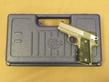 Colt Defender Lightweight, Stainless, Cal. .40 S&W, Series 90