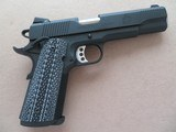 Springfield Armory TRP 1911-A1 Tactical .45 A.C.P.SALE PENDING - 4 of 18