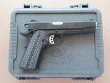 Springfield Armory TRP 1911-A1 Tactical .45 A.C.P.