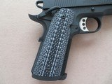 Springfield Armory TRP 1911-A1 Tactical .45 A.C.P.SALE PENDING - 5 of 18
