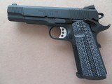 Springfield Armory TRP 1911-A1 Tactical .45 A.C.P.SALE PENDING - 8 of 18
