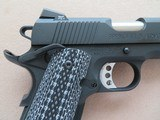 Springfield Armory TRP 1911-A1 Tactical .45 A.C.P.SALE PENDING - 6 of 18