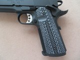 Springfield Armory TRP 1911-A1 Tactical .45 A.C.P.SALE PENDING - 9 of 18