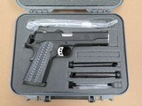 Springfield Armory TRP 1911-A1 Tactical .45 A.C.P.SALE PENDING - 2 of 18