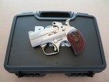 """Bond Arms Defender .45 L.C./.410 2-1/2"""" Derringer"""