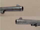 Colt Single Action Army, 1903 Vintage, Shipped toBelknap Hardware , Louisville, KY - 9 of 11