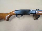 Remington Model 572 Fieldmaster .22 Shot Shell ** Rare Smooth Bore** SALE PENDING