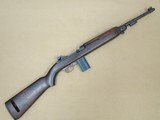 1943/44 Inland M1 Carbine (2nd Block Production) in .30 Carbine