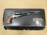Colt Walker .44 Caliber 2nd Generation w/ Original Box & Manuals** Unfired & Excellent **