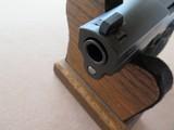 Sig Sauer Model P938 Micro 2-tone Army Green 9mm **LNIB w/ night sights & 3 mags** - 12 of 17