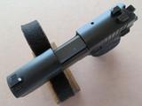 Sig Sauer Model P938 Micro 2-tone Army Green 9mm **LNIB w/ night sights & 3 mags** - 13 of 17