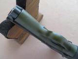 Sig Sauer Model P938 Micro 2-tone Army Green 9mm **LNIB w/ night sights & 3 mags** - 17 of 17