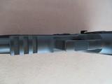 ANIB Sig Sauer Model P226 Legion 9MM **unfired w/ extra case** - 17 of 21