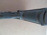 ANIB Sig Sauer Model P226 Legion 9MM **unfired w/ extra case** - 16 of 21
