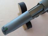 ANIB Sig Sauer Model P226 Legion 9MM **unfired w/ extra case** - 13 of 21