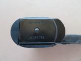 ANIB Sig Sauer Model P226 Legion 9MM **unfired w/ extra case** - 15 of 21