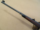 Interarms Whitworth Mauser 98 Sporting Rifle .270 Winchester **MFG. 1984** - 9 of 22