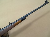 Interarms Whitworth Mauser 98 Sporting Rifle .270 Winchester **MFG. 1984** - 5 of 22
