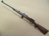 Interarms Whitworth Mauser 98 Sporting Rifle .270 Winchester **MFG. 1984** - 2 of 22