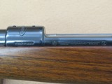 Interarms Whitworth Mauser 98 Sporting Rifle .270 Winchester **MFG. 1984** - 10 of 22