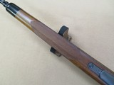 Interarms Whitworth Mauser 98 Sporting Rifle .270 Winchester **MFG. 1984** - 21 of 22