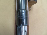 Interarms Whitworth Mauser 98 Sporting Rifle .270 Winchester **MFG. 1984** - 18 of 22