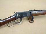 1957 Winchester Model 1894 Carbine in .30-30 Caliber** Nice Honest Pre-64 Model 94 **