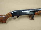 1974 Remington Model 870 TB Trap Grade 12 Gauge