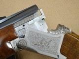 "1965 Browning Superposed Pigeon Grade Trap Model 12 Ga. Shotgun w/ 30"" Inch Barrels** Beautiful Pigeon Grade Trap Shotgun! ** SOLD - 25 of 25"