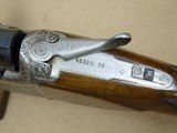 "1965 Browning Superposed Pigeon Grade Trap Model 12 Ga. Shotgun w/ 30"" Inch Barrels** Beautiful Pigeon Grade Trap Shotgun! ** SOLD - 17 of 25"