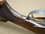 "1965 Browning Superposed Pigeon Grade Trap Model 12 Ga. Shotgun w/ 30"" Inch Barrels** Beautiful Pigeon Grade Trap Shotgun! ** SOLD - 22 of 25"