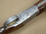 "1965 Browning Superposed Pigeon Grade Trap Model 12 Ga. Shotgun w/ 30"" Inch Barrels** Beautiful Pigeon Grade Trap Shotgun! ** SOLD - 21 of 25"