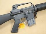 Pre-Ban Colt Sporter Target Model AR-15 (Colt # R6551) .223/5.56 NATO** Unfired & Mint!!! ** SOLD