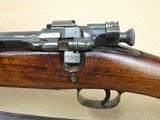 1919 Springfield Model 1903 Mark I in .30-06 Springfield w/ Original U.S. M1907 Sling - 24 of 25