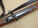 1919 Springfield Model 1903 Mark I in .30-06 Springfield w/ Original U.S. M1907 Sling - 20 of 25