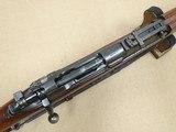 1919 Springfield Model 1903 Mark I in .30-06 Springfield w/ Original U.S. M1907 Sling - 12 of 25