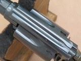 1968-'69 Smith & Wesson Chiefs Special Model 36 No-Dash .38 Special Revolver** Clean & All-Original Model 36 ** SOLD - 12 of 25