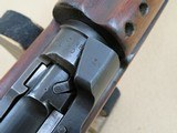 WW2 1943 Winchester M1 Carbine in .30 Carbine** Early 1st Block Production 99% Original Gun!** SOLD - 23 of 25