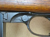 WW2 1943 Winchester M1 Carbine in .30 Carbine** Early 1st Block Production 99% Original Gun!** SOLD - 25 of 25