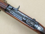 WW2 1943 Winchester M1 Carbine in .30 Carbine** Early 1st Block Production 99% Original Gun!** SOLD - 10 of 25