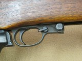 """WW2 Production I.B.M. M1 Carbine in """"Enforcer"""" Folding Stock** Neat Vintage Carbine Mod ** - 24 of 25"""