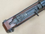 """WW2 Production I.B.M. M1 Carbine in """"Enforcer"""" Folding Stock** Neat Vintage Carbine Mod ** - 6 of 25"""
